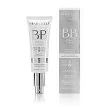 BB Cream Beauty Balm by marcelle