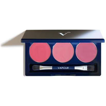 Artist Multi-Use Palette - Afterglow by Vapour Organic Beauty