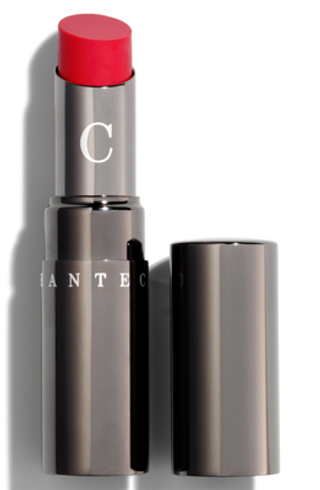 Lip Chic Lip Color by chantecaille #2