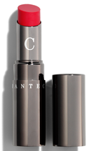 Lip Chic Lip Color by chantecaille
