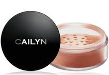 Deluxe Mineral Blush Powder by cailyn