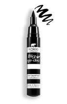 Big Eye-Dea Jumbo Liquid Liner by kokie