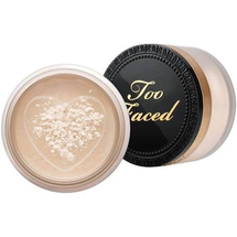 Born This Way Ethereal Setting Powder by Too Faced