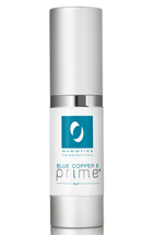 Blue Copper 5 PRIME Eye by osmotics cosmeceuticals