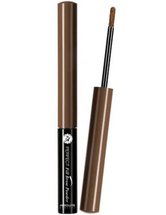 Perfect Fill Brow Powder by Absolute