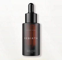 Rebirth Gentle Resurfacing Serum by Monday Born