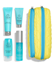 Clear Complexion Kit by Tula