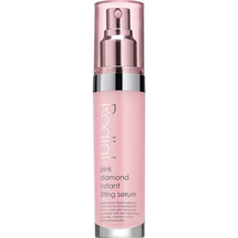 Pink Diamond Instant Lifting Serum by Rodial