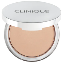 Stay-Matte Sheer Pressed Powder by Clinique