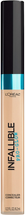 Infallible Pro-Glow Concealer by L'Oreal