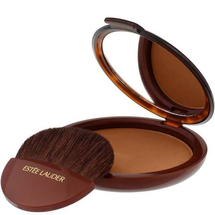 Bronze Goddess Powder Bronzer by Estée Lauder