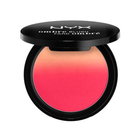 Ombre Blush by NYX Professional Makeup #2
