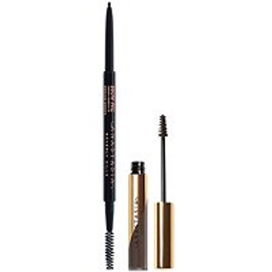 Power Duo by Anastasia Beverly Hills