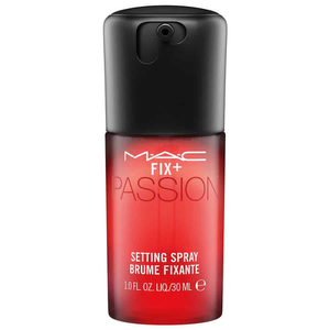 Fix+ Passion Vibes Setting Spray by MAC