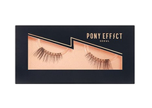 Effective Eyelashes Just a Lumor by Pony Effect