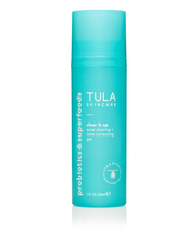 Acne Clearing + Tone Correcting Gel by Tula