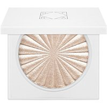 Ofra x NikkieTutorials Glow Baby Glow Highlighter - Glazed Donut by ofra