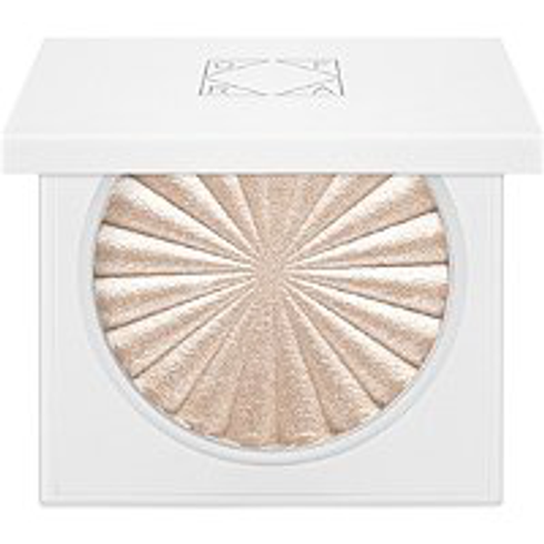 Ofra x NikkieTutorials Glow Baby Glow Highlighter - Glazed Donut by ofra #2