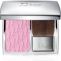 DiorSkin Rosy Glow by Dior