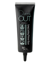 Dark Out Long Lasting Primer Base by Touch In Sol
