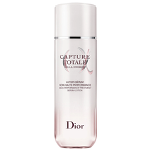 Totale Cell Energy High Performance Treatment Serum Lotion by Dior
