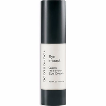 Eye Impact Quick Recovery Eye Cream by youngblood