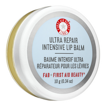 Ultra Repair Intensive Lip Balm by First Aid Beauty