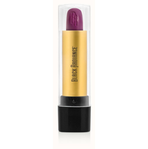 Perfect Tone Lip Color by black radiance