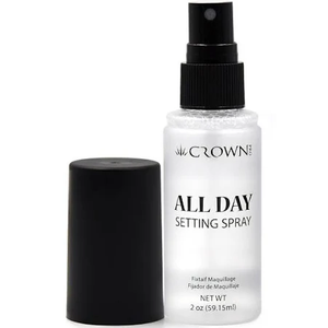 All Day Setting Spray by Crown Brush