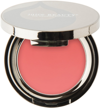 PHYTO-PIGMENTS Last Looks Cream Blush by Juice Beauty
