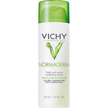NormaDerm Daily Anti-Acne Hydrating Lotion by vichy