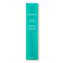 Soothing Reset Mist by bioelements