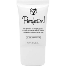 Porefection! Pore Minimizer by w7