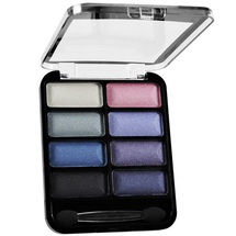 Femme Advice Eyeshadow Palette by kleancolor
