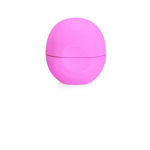 Strawberry Sorbet Lip Balm by evolution of smooth