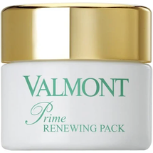 Prime Renewing Pack by valmont