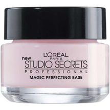 Magic Perfecting Base  by L'Oreal