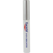 Even Brighter Local Treatment To Treat Pigment Spots by eucerin