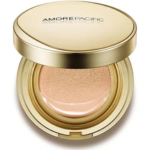 Age Correcting Foundation Cushion SPF 25 by amorepacific