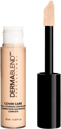 Cover Care Full Coverage Concealer by dermablend #2