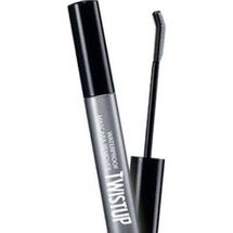 Twist Up Mascara Remover by Clio