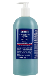 Facial Fuel Energizing Face Wash by Kiehls