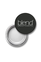 Lip Balm by Blend Mineral Cosmetics