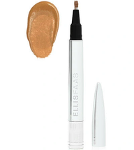Concealer Tan by Ellis Faas
