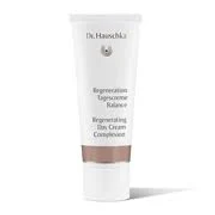 Regenerating Day Cream by Dr. Hauschka