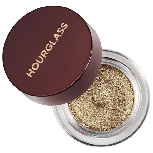 Scattered Light Glitter Eyeshadow by Hourglass #2