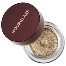 Scattered Light Glitter Eyeshadow by Hourglass