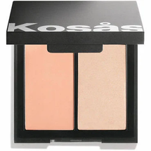 Color + Light Cream Blush by Kosas