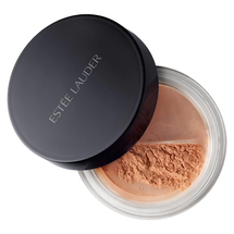 Perfecting Loose Powder by Estée Lauder