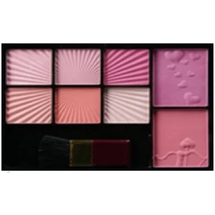 Alpha Girl Sweet Keeper Blush by kleancolor
